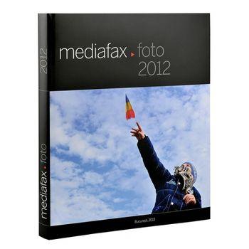 mediafax-foto-best-of-2012-album-foto-30888