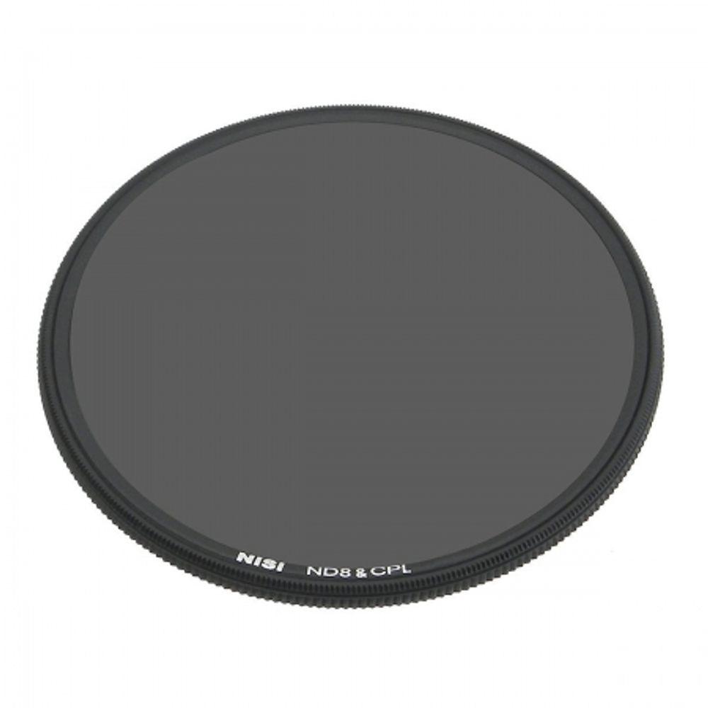nisi-cpl-nd8-58mm-filtru-nd8-si-polarizare-circulara-30896