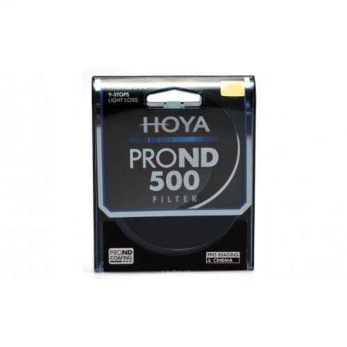 hoya-pro-nd500-72mm-filtru-neutral--30944-773