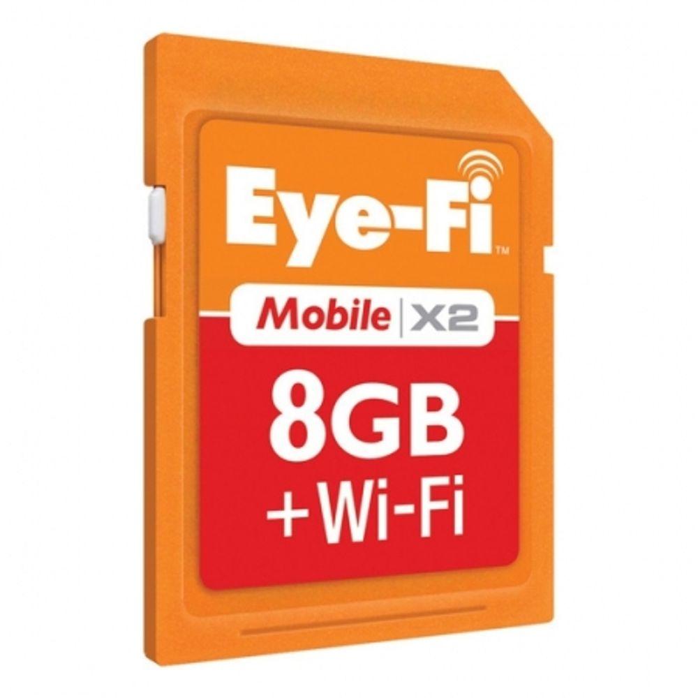 eye-fi-mobile-x2-sdhc-8gb-class10-30978