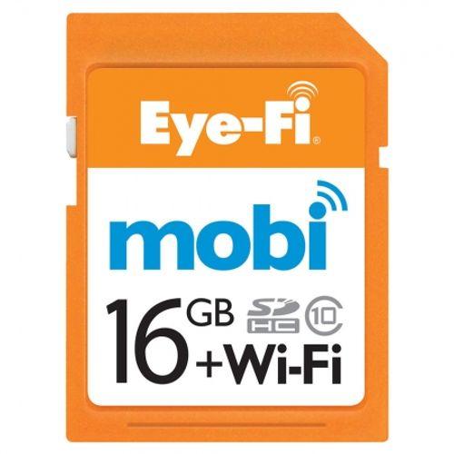 eye-fi-mobi-sdhc-16gb-clasa-10-card-wifi-30983