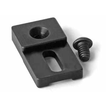 newton-bracket-2-10102-adaptor-pentru-bracket-30984