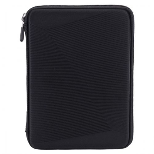 case-logic-durable-etc-207-husa-tableta-7-quot--negru-31081