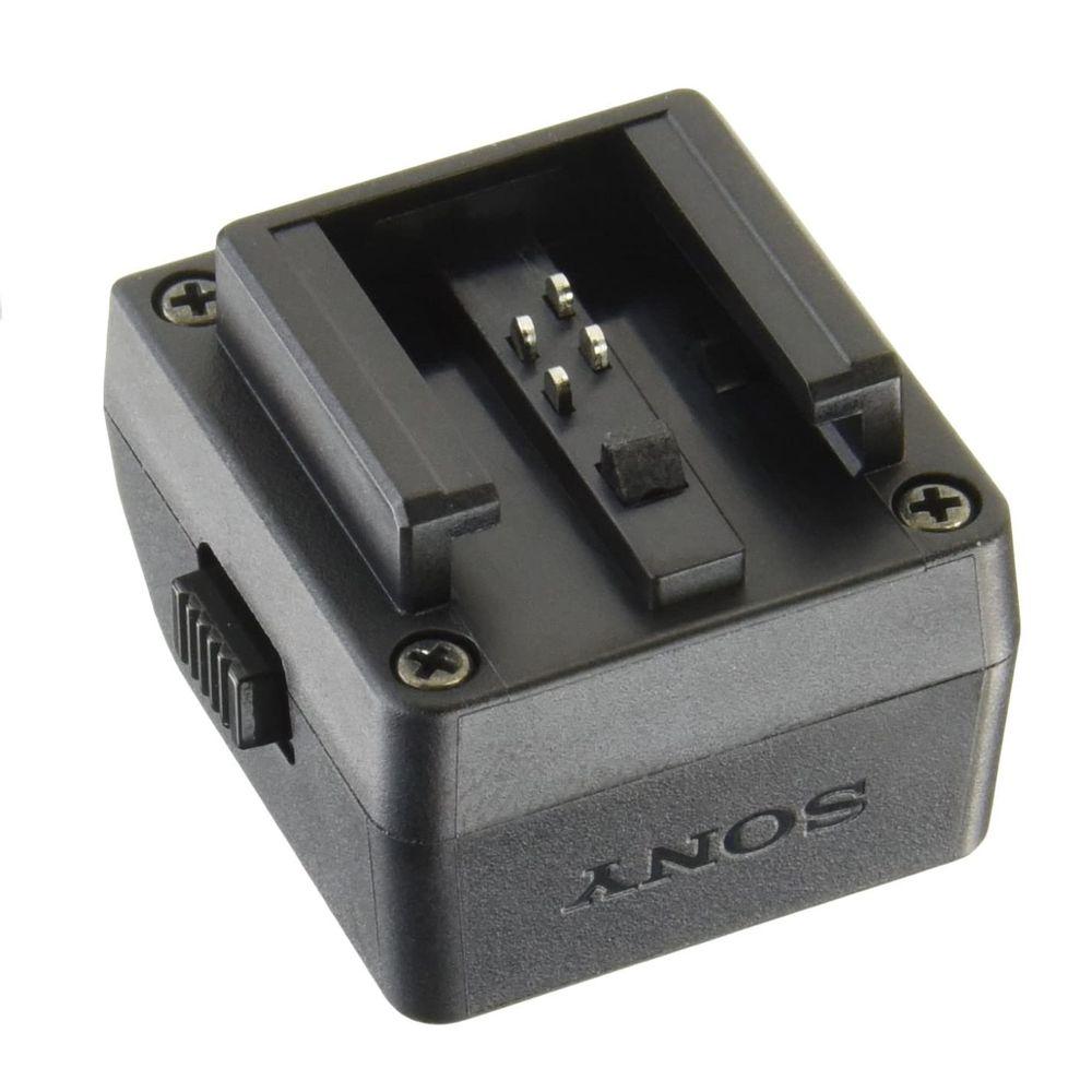 sony-adp-ama-adaptor-patina-blit-31245