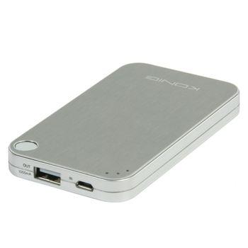 -acumulator-extern-universal-portabil-300javascript---0mah-31354