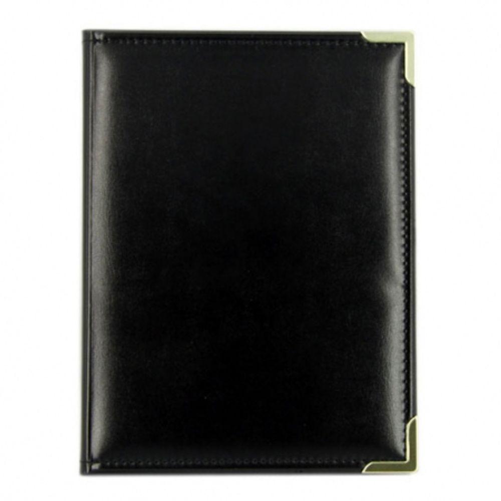 carlton-mini-album-negru-15x23cm-pentru-36-de-fotografii-31361