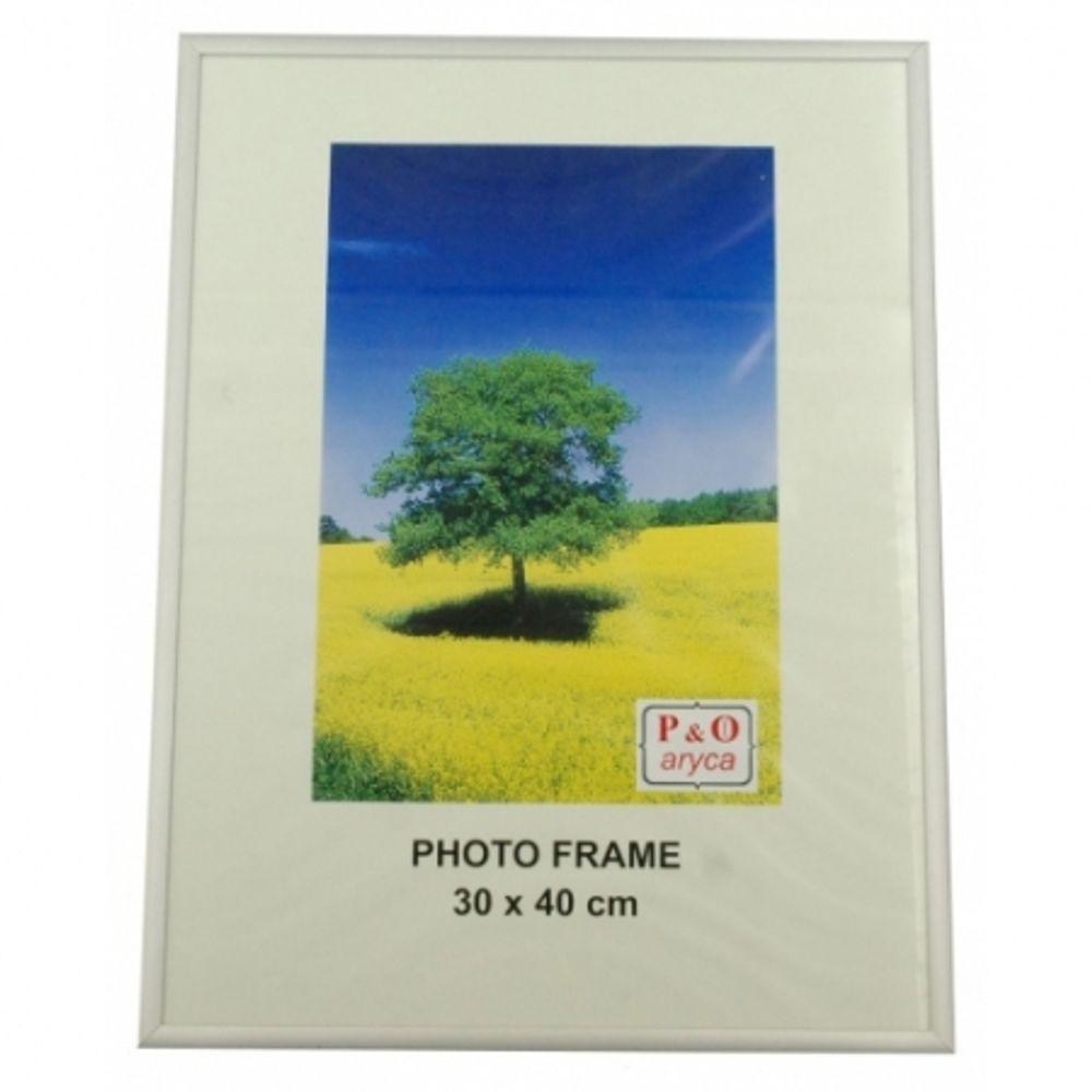 rama-foto-din-aluminiu-30x40-31364