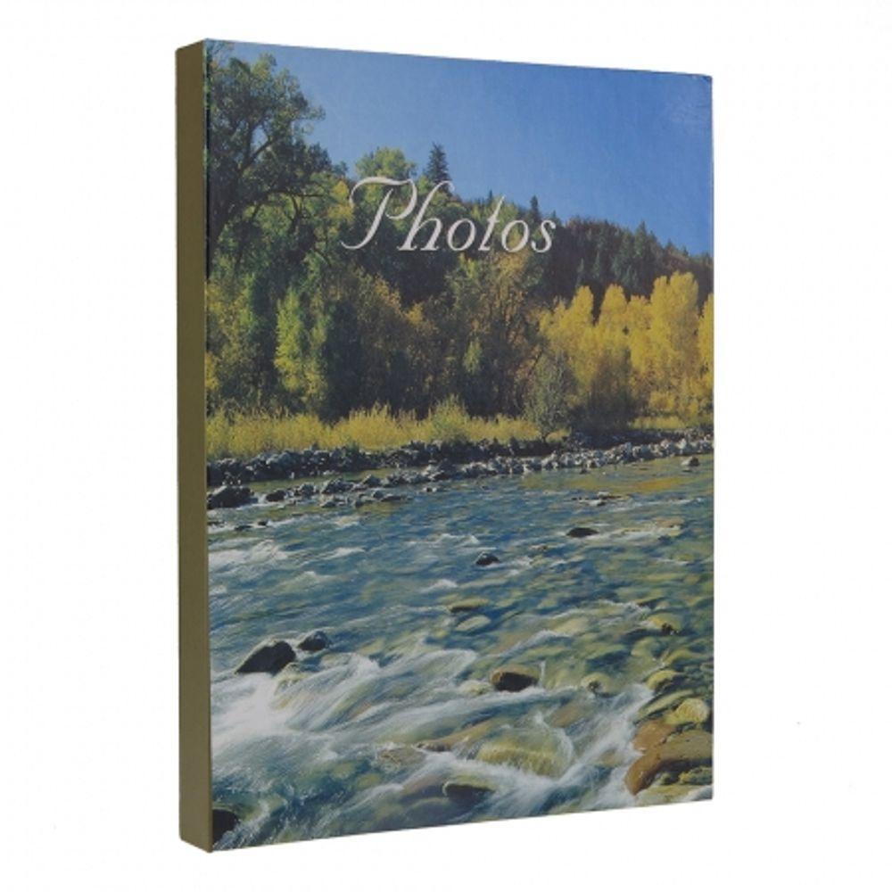 album-foto-13x18-hp5736-pentru-36-de-fotografii-31366
