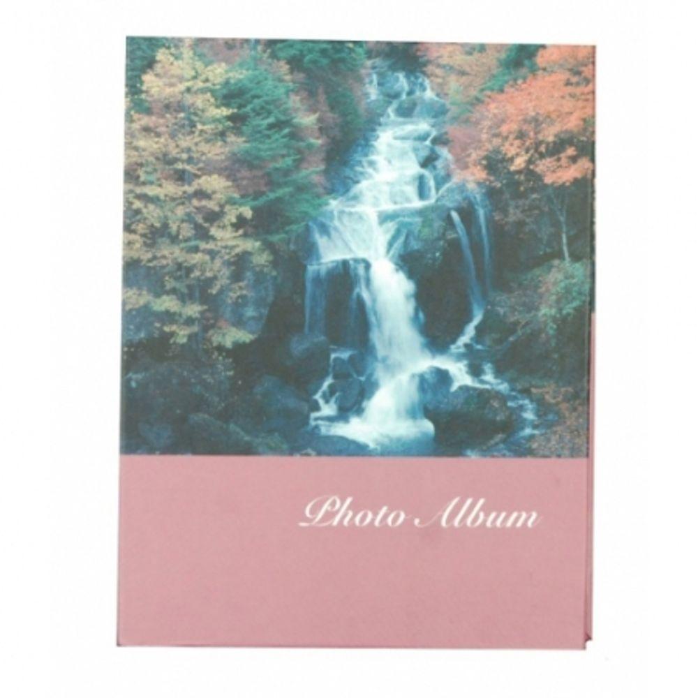 album-foto-10x15-hp4636-a-31381