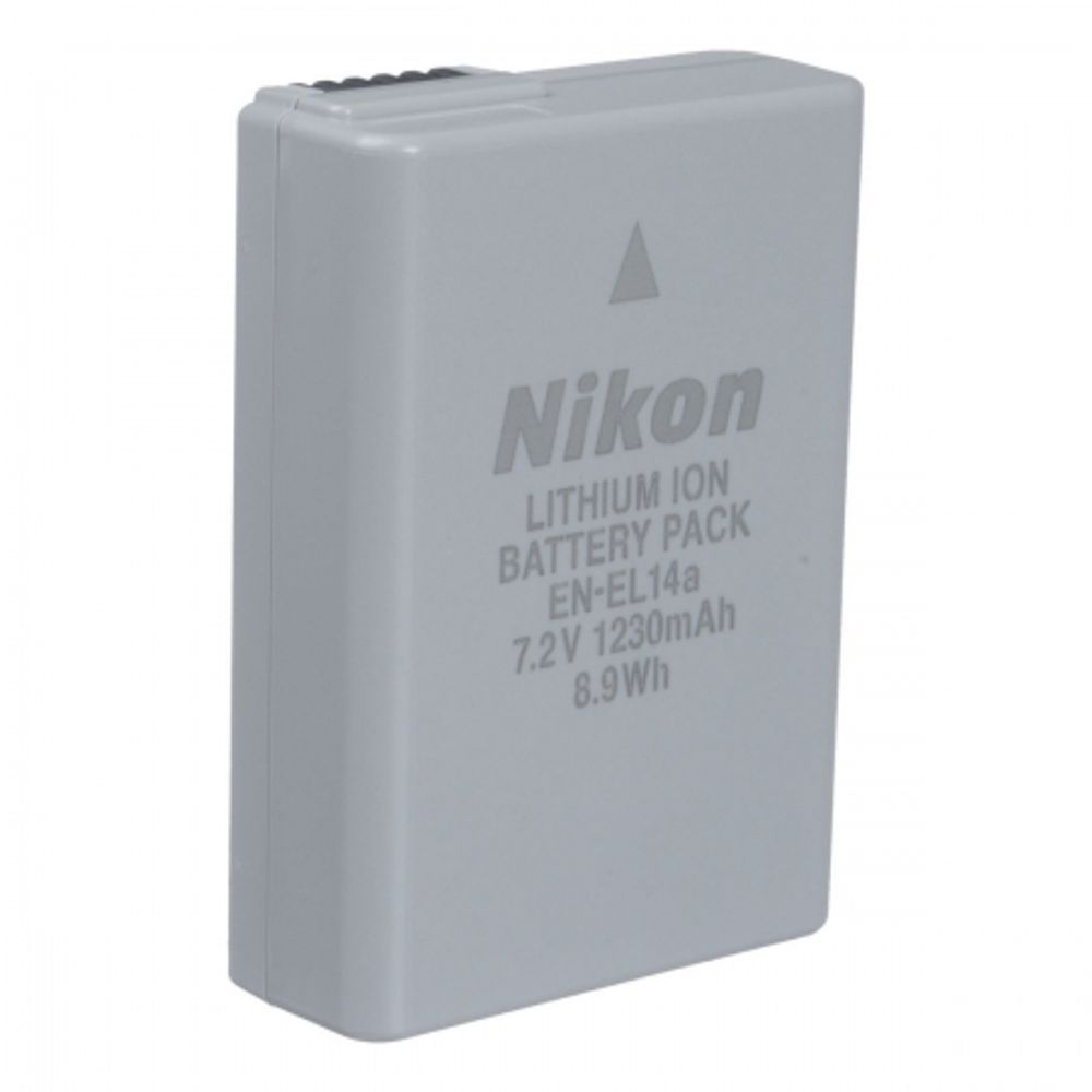 nikon-en-el14a-rechargeable-li-ion-battery-31653