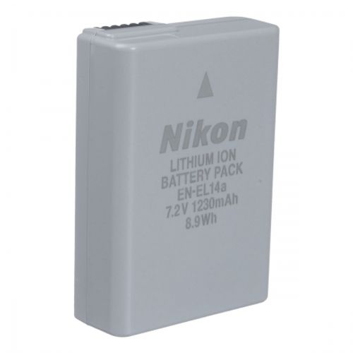 nikon-en-el14a-rechargeable-li-ion-battery-31653
