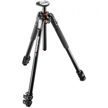 manfrotto-mt190xpro3-picioare-trepied-31684