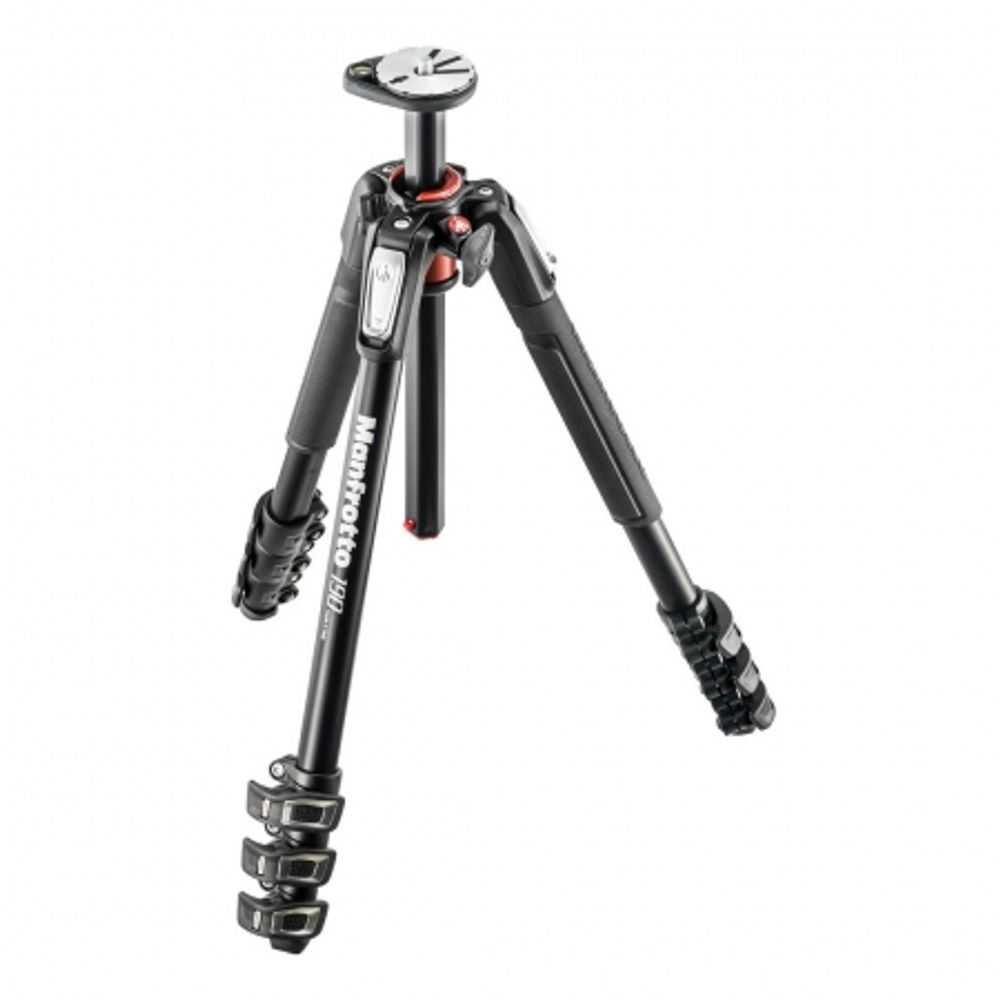manfrotto-mt190xpro4-picioare-trepied-31685