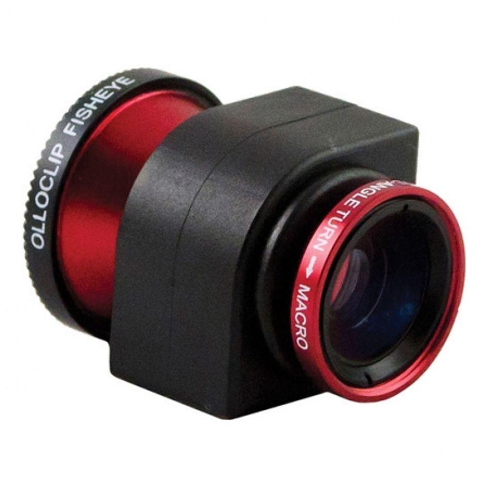 olloclip-sistem-lentile-3-in-1-lens--fisheye--wide-angle--macro-rosu-iphone-5s---5-31712