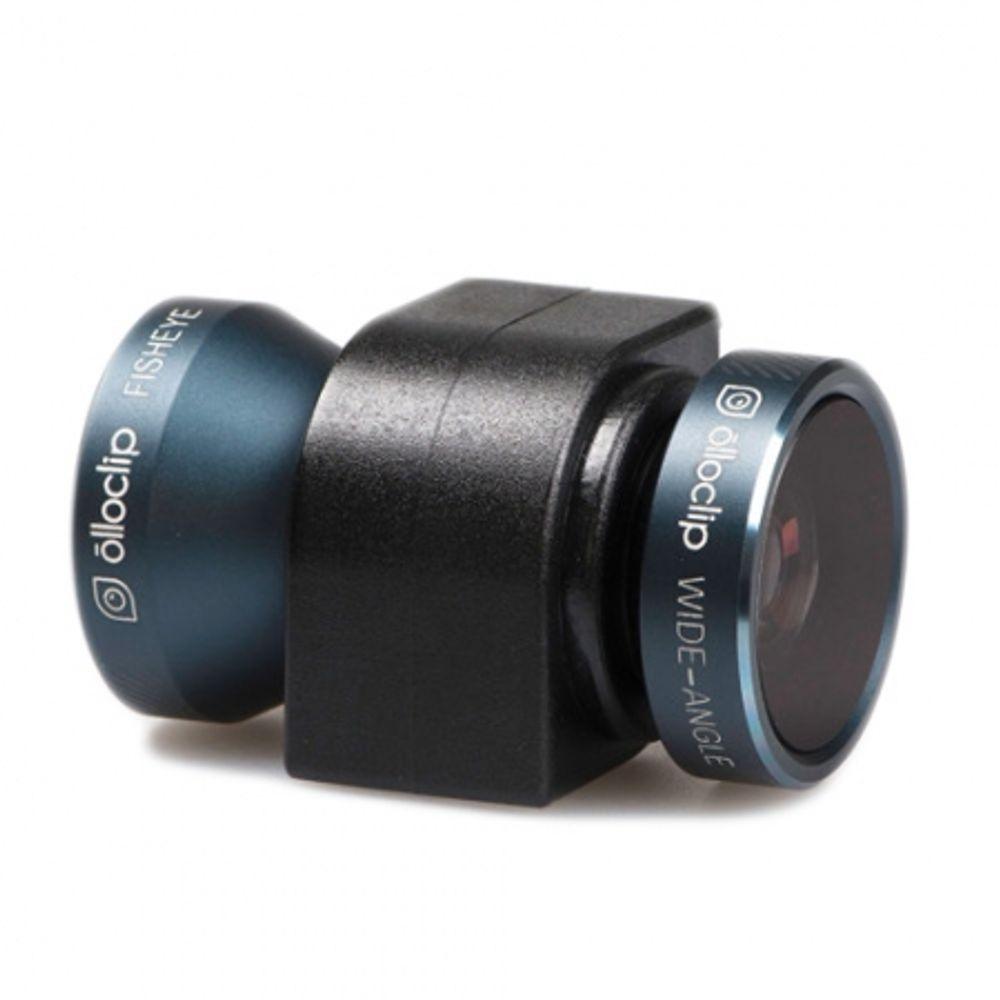 olloclip-sistem-lentile-4-in-1---fisheye--wide-angle--10x-macro-si-15x-macro-negru-iphone-4s---4-31731