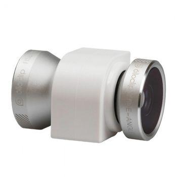olloclip-sistem-lentile-4-in-1---fisheye--wide-angle--10x-macro-si-15x-macro-alb-argintiu-iphone-4s---4-31733