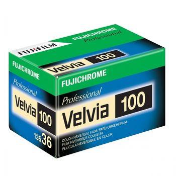 fuji-diapozitiv-velvia-100-135-36-new-31804