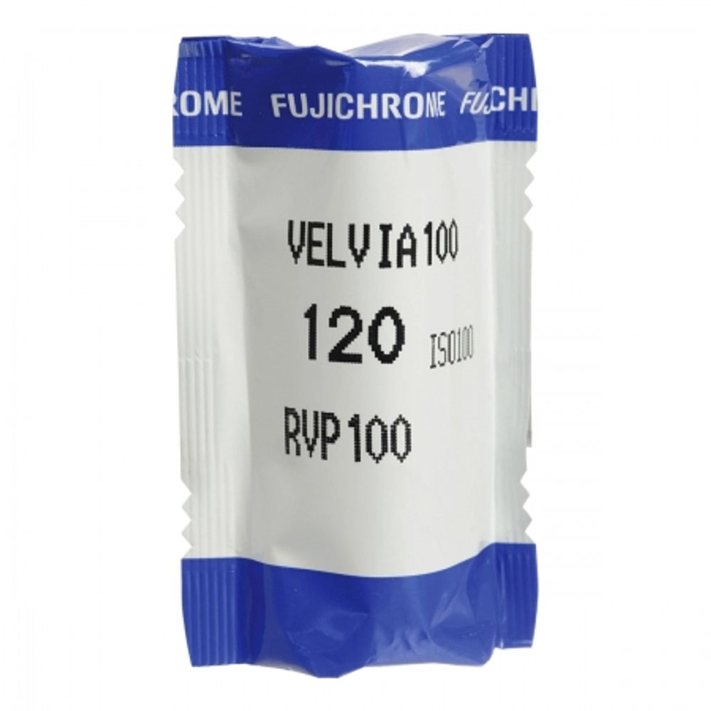 velvia-100-rvp--120---1-buc--new-film-diapozitiv-lat-31805