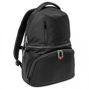 manfrotto-active-backpack-i-rucsac-foto-31807