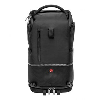 manfrotto-advanced-tri-backpack-m-rucsac-foto-31809