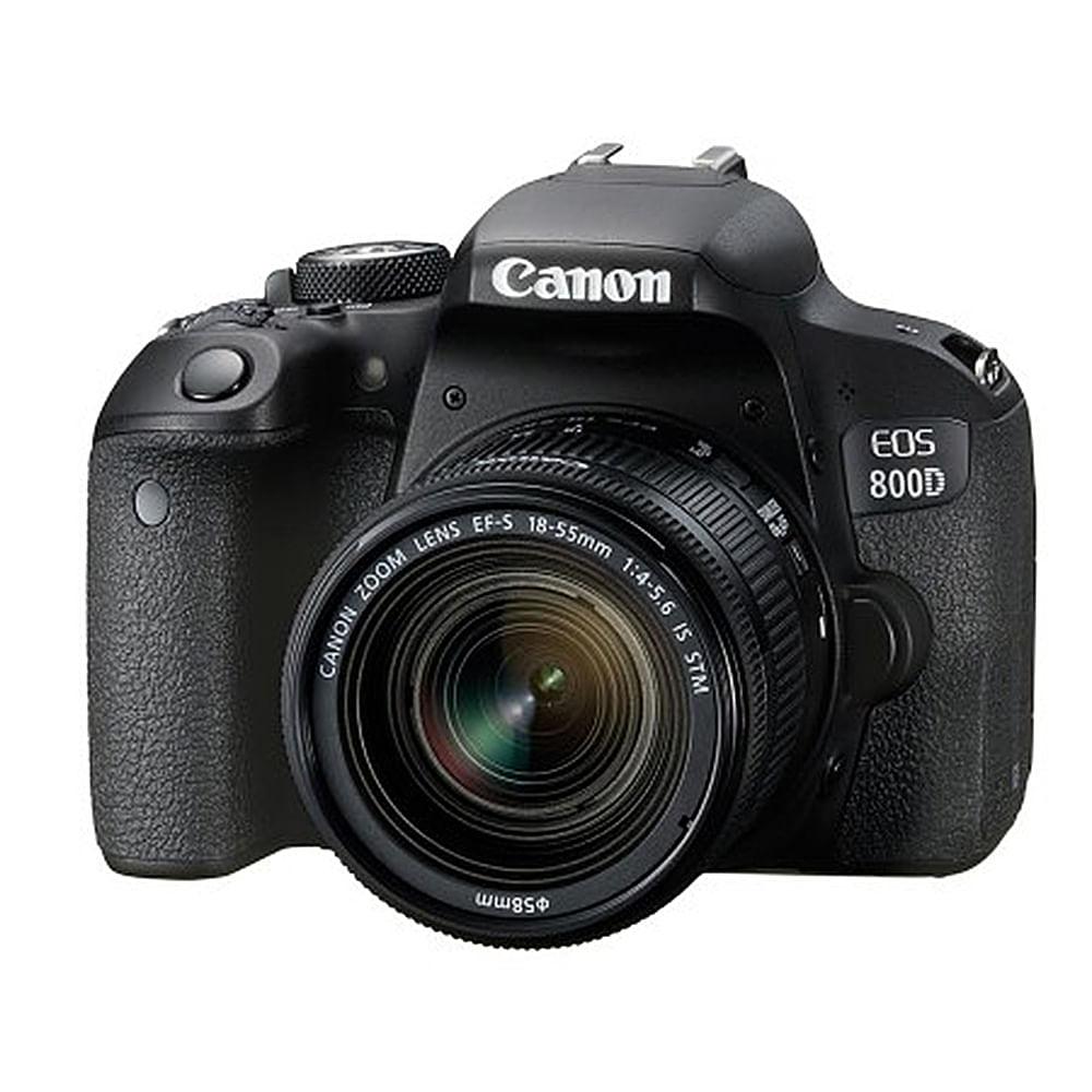 canon-eos-800d-negru-kit-ef-s-18-55mm-f-4-5-6-is-stm-59480-203_1