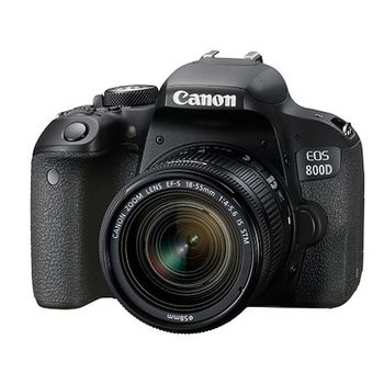 canon-eos-800d-negru-kit-ef-s-18-55mm-f-4-5-6-is-stm-59480-203_1