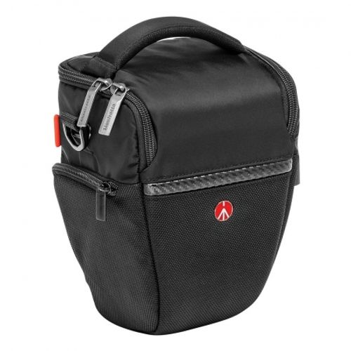 manfrotto-advanced-holster-m-toc-foto-31811