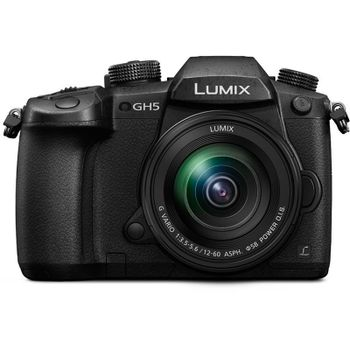panasonic-lumix-dmc-gh5-kit-lumix-12-60mm-f-3-5-5-6-g-vario-asph--power-o-i-s-59504-1-323