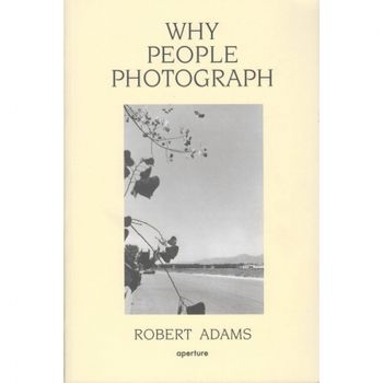 why-people-photograph-robert-adams-32059