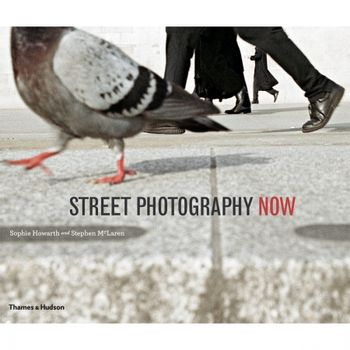 street-photography-now-sophie-horwarth-si-stephen-mclaren-32062