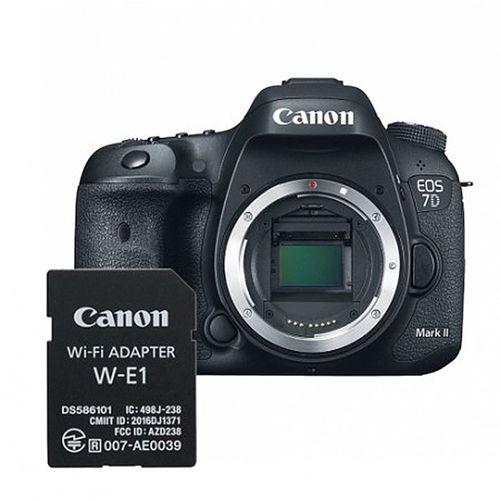 canon-eos-7d-mark-ii-body-adaptor-wi-fi-canon-w-e1-60650-678_1