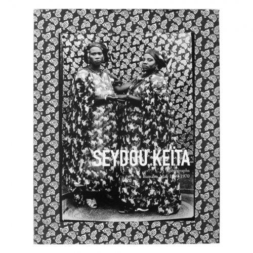 seydou-keita-photographs-bamako-mali-1948-1963-32068