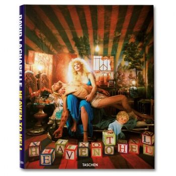 david-lachapelle-heaven-to-hell-32071