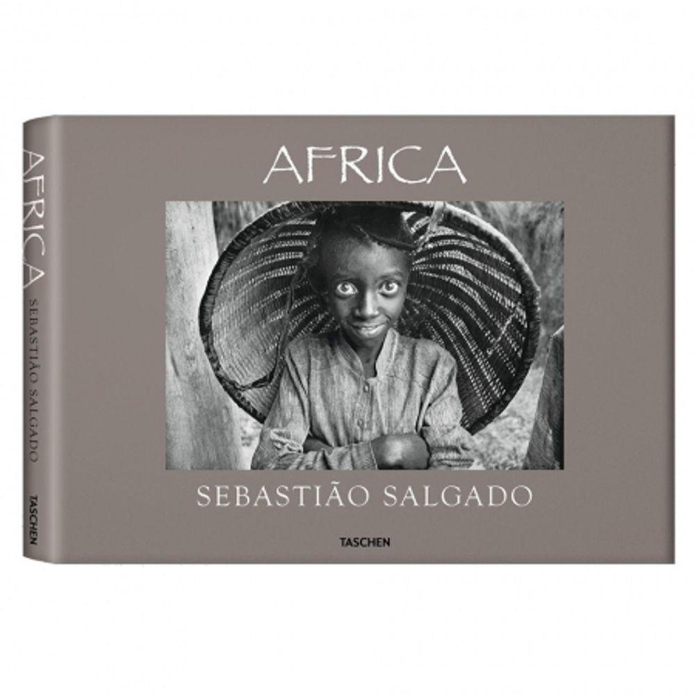 africa-sebastiao-salgado-32076