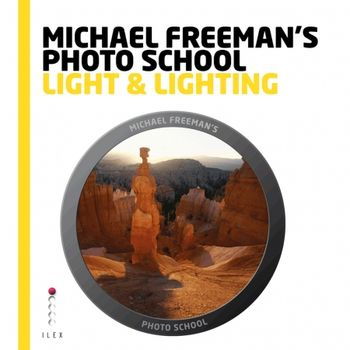 michael-freeman--39-s-photo-school-light--amp--lighting-32083