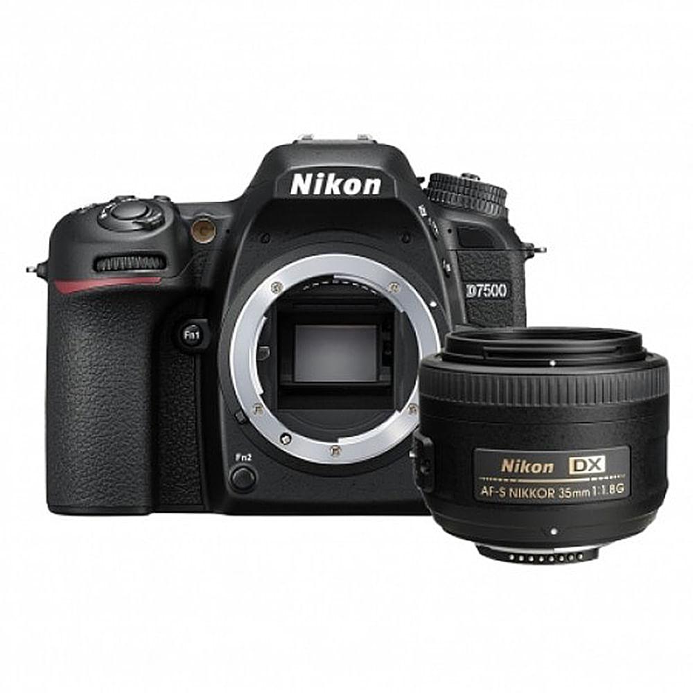 d7500-kit-35mm-f-1-8-g--61158-345_1_