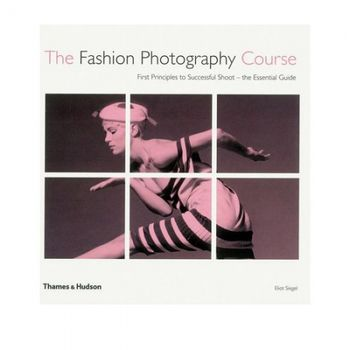 the-fashion-photography-course--32084