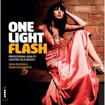 one-light-flash-32085