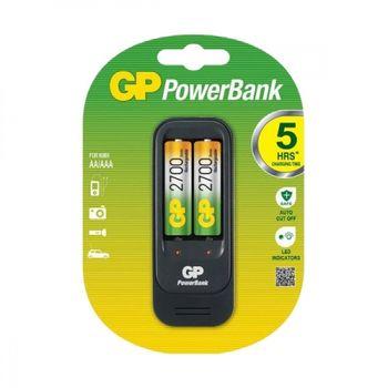 gp-gppb560gs270-incarcator-ni-mh-r3-r6-2-x-r6-2700mah-32136