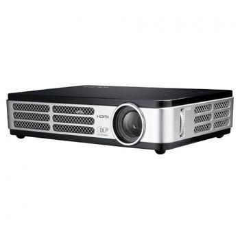 vivitek-qumi-q2-lite-videoproiector-ultraportabil--hd-ready-32177