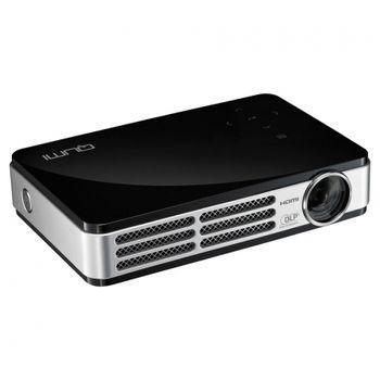 vivitek-qumi-q5-negru-videoproiector-portabil--hd-ready-32178-1