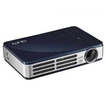 vivitek-qumi-q5-albastru-videoproiector-portabil--hd-ready-32179