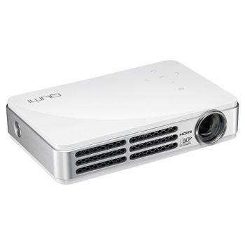 vivitek-qumi-q5-alb-videoproiector-portabil--hd-ready-32181