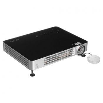 vivitek-qumi-q7-negru-videoproiector-portabil--hd-ready-32182