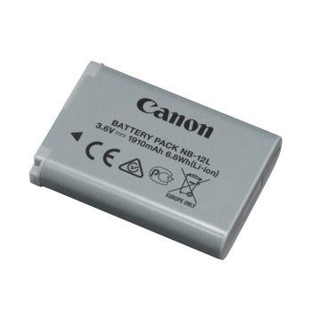 canon-nb-12l-acumulator-original-powershot-n100--g1x-mk-ii-32276-483