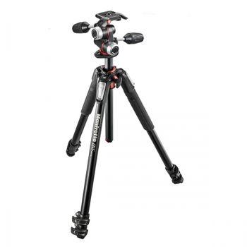 manfrotto-mk055xpro3-3w-kit-picioare-trepied-3-sectiuni-aluminiu-cap-3-way-32570