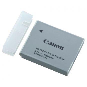 canon-nb-6lh-acumulator-original-pentru-seriile-s-si-sx-32609