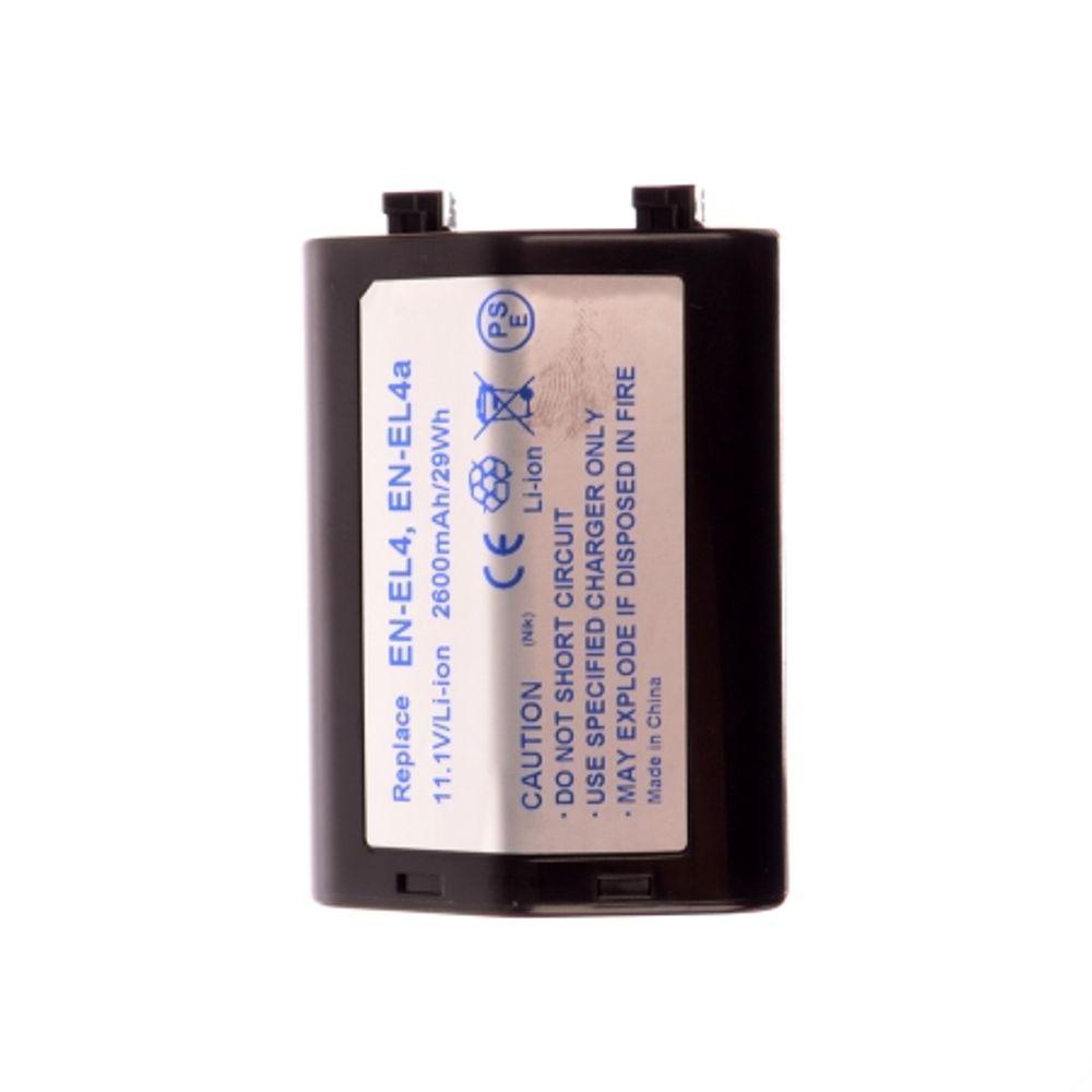 power3000-pl165b-806-new--2014--acumulator-replace-tip-nikon-en-el4--2600mah-32648-955