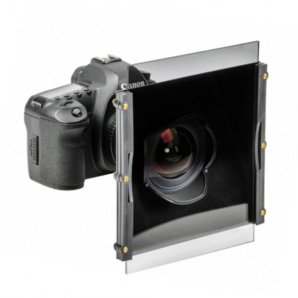 samyang-sfh-14-holder-filtre-32741
