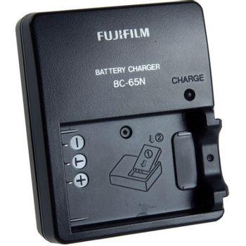 fuji-bc-65-incarcator-pentru-np-95-32772